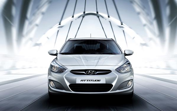 Mexico Dogde Hyundai Attitude Starting At 159 900 Pesos