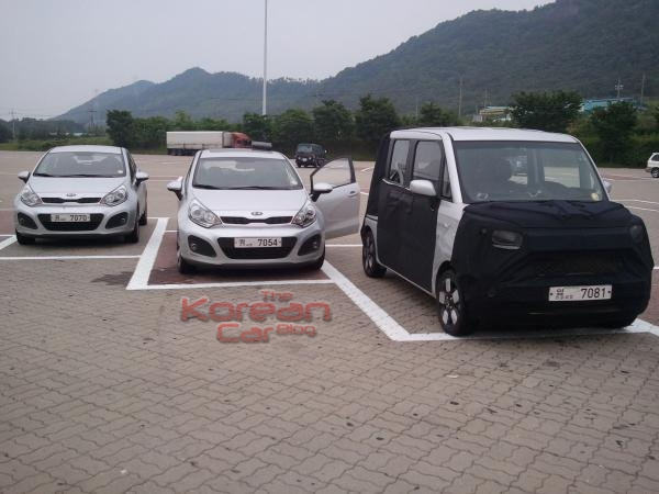 kalk1306831477 Scooped: Kia Tam in good company.