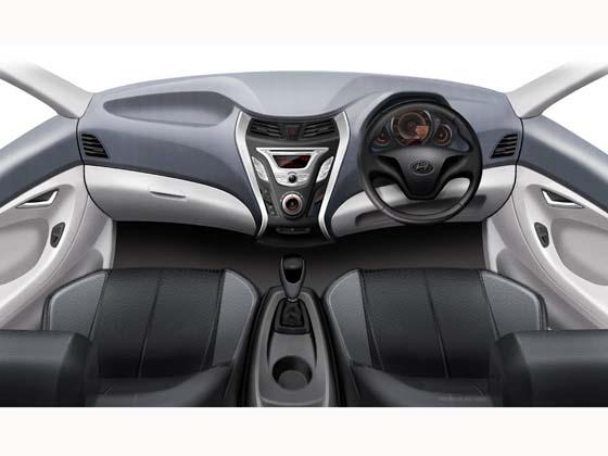 Eon Car Power Window Price