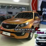 durw1321240008 150x150 Feeling for a refreshed 2013 Kia Sportage R?.