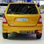 durw1321240025 150x150 Feeling for a refreshed 2013 Kia Sportage R?.