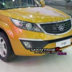 durw1321240038 150x150 Feeling for a refreshed 2013 Kia Sportage R?.