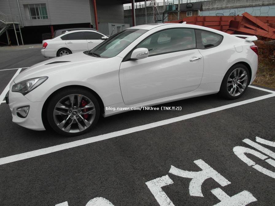 Genesis 380 Gt Price >> 2013 Hyundai Genesis Coupe Prices Specs Reviews Motor .html | Autos Weblog