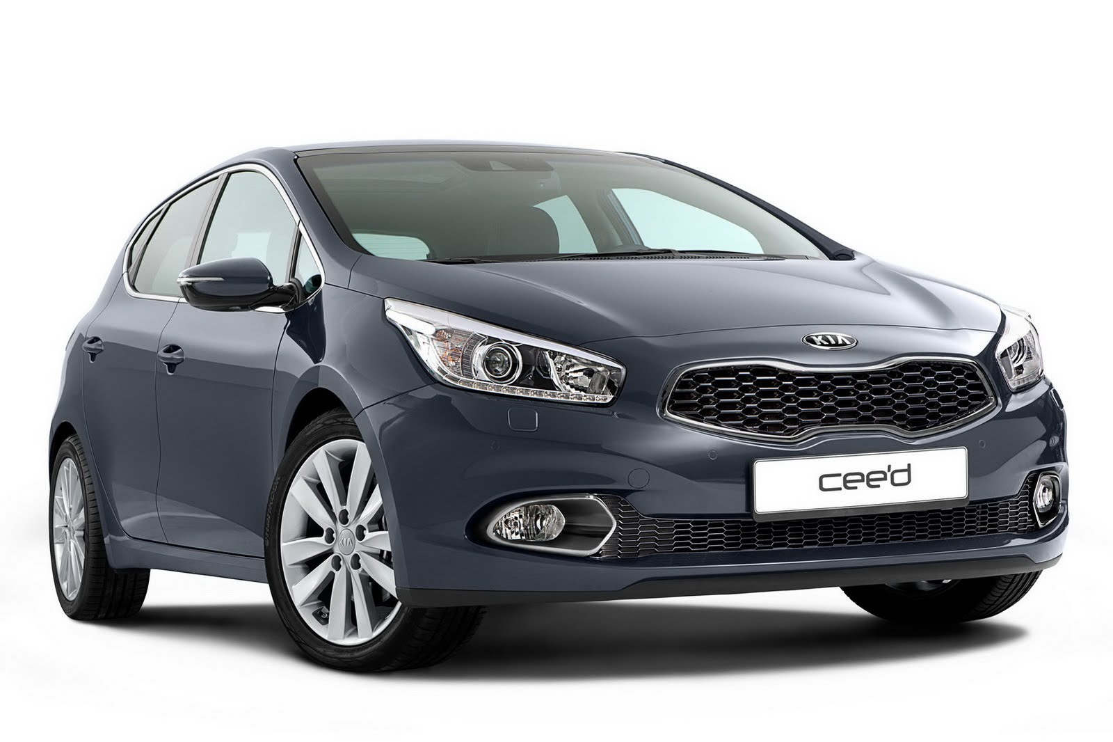 the 2012 kia cee 39 d and the next forte k3 just the same car the korean car blog. Black Bedroom Furniture Sets. Home Design Ideas