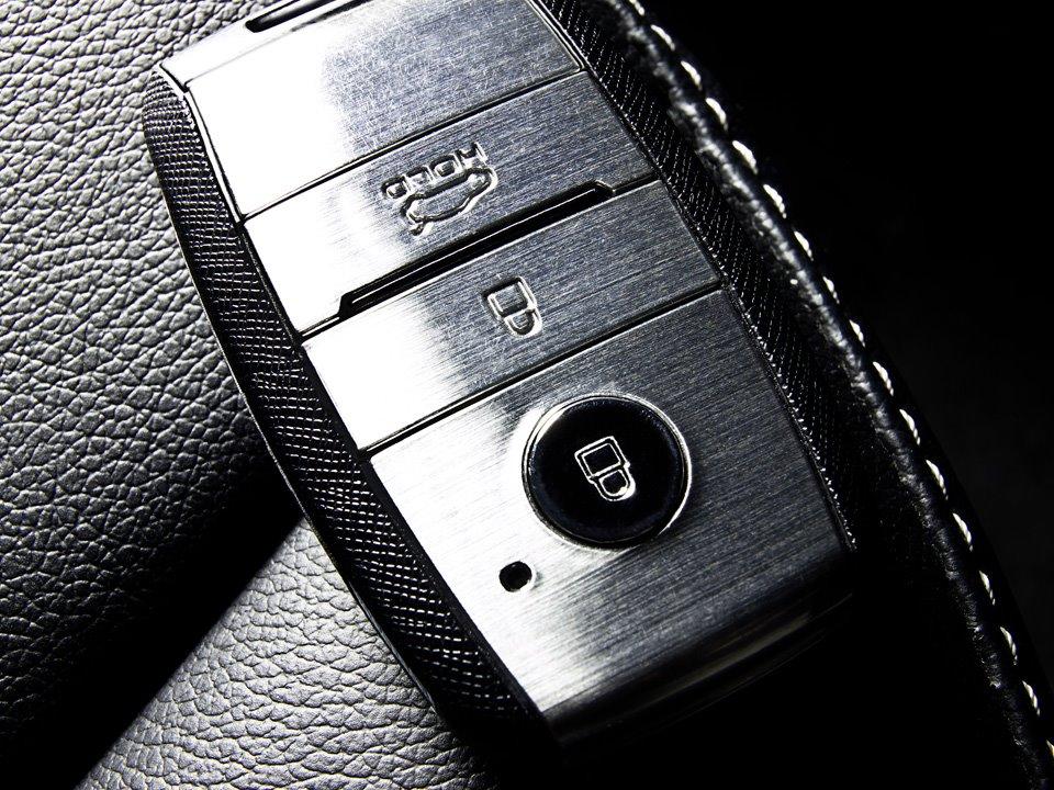 420915 10150657063082836 299501107835 9201753 1875903293 n1 2012 Geneva Autoshow: All details about the next Kia ceed.