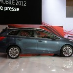 FX3tV 150x150 The 2012 Kia ceed SW to debut at the Geneva Motor Show [Updated]