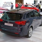 WafgN 150x150 The 2012 Kia ceed SW to debut at the Geneva Motor Show [Updated]
