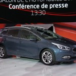 XnjfO 150x150 The 2012 Kia ceed SW to debut at the Geneva Motor Show [Updated]