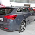 kicd40 4f54f606014fe 150x150 The 2012 Kia ceed SW to debut at the Geneva Motor Show [Updated]