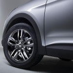 santa fete0001 150x150 Exclusive: Hyundai Santa Fe/ix45 first official brochure pictures [Updated].