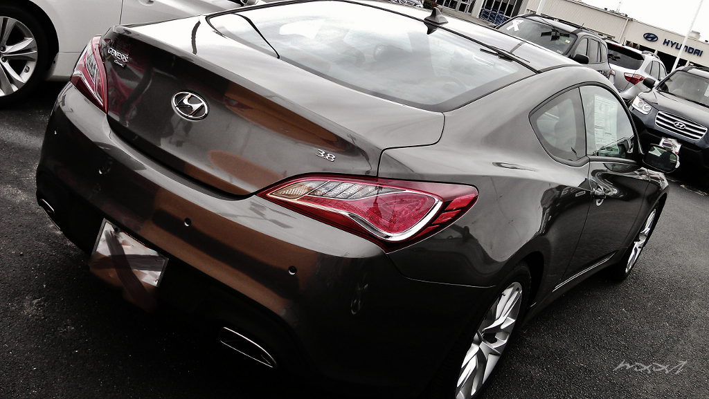 user8478 pic6916 1331944723 Quick Spin: 2013 Hyundai Genesis Coupe by NXXT.