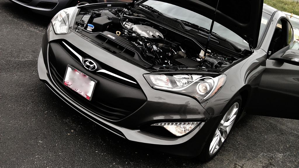 user8478 pic6926 1331945454 Quick Spin: 2013 Hyundai Genesis Coupe by NXXT.