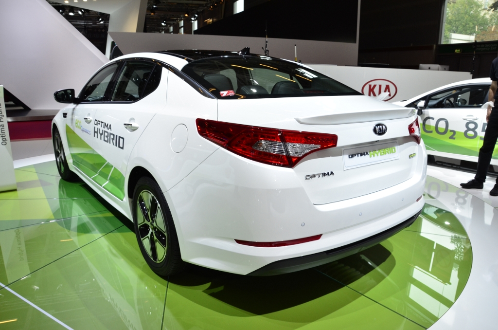 xczcv Hyundai and KIA to adjust fuel economy figures in the US, KMAs CEO apologizes