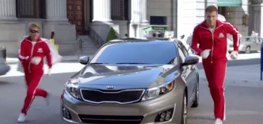 2014-kia-optima-commercial-with-blake-griffin