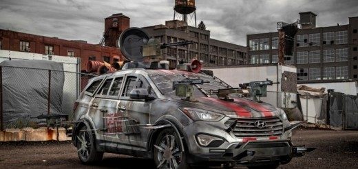 hyundai-santa-fe-zombie-survival-machine-the-walking-dead (2)