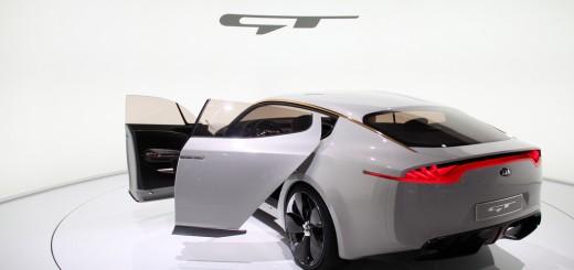 kia-confirms-gt-rwd-sportscoupe-sedan-by-2016