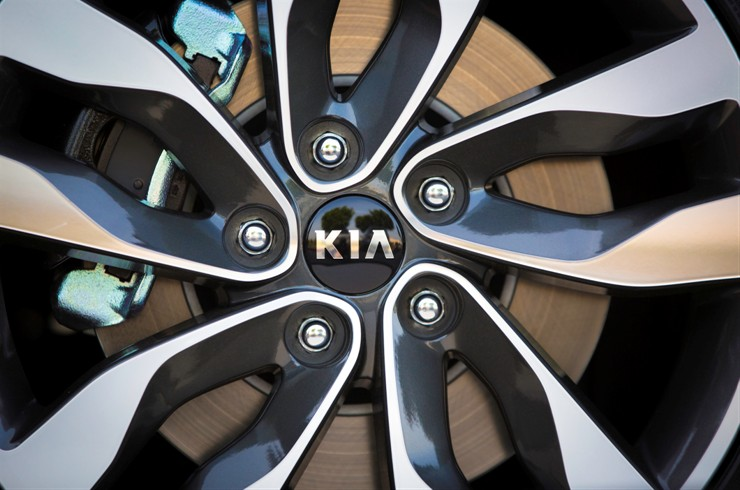 kia-optima-alloy-chromed-wheel