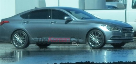 second-look-2015-hyundai-genesis-sedan-thekoreancarblog