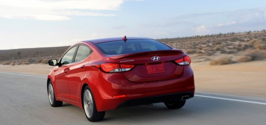 2014-hyundai-elantra-refreshed-los-angeles-auto-show (44)