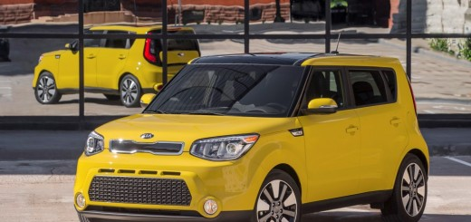 2014-kia-soul-receives-alg-residual-value (10)