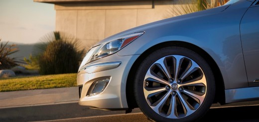 hyundai-genesis-sedan-brake-issue-nhtsa