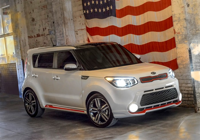 2014-kia-soul-special-edition-red-zone-5
