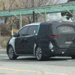 2015-kia-sedona-carnival-to-debut-at-new-york.auto-show