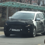 2015-kia-sedona-carnival-to-debut-at-new-york.auto-show-2