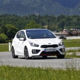 kia-ceed-gt-will-have-more-powerful-version