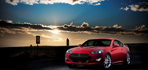 2014-hyundai-genesis-coupe-receive-updates-us-market (15)