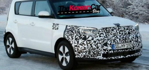 2014-kia-soul-electric-vehicle