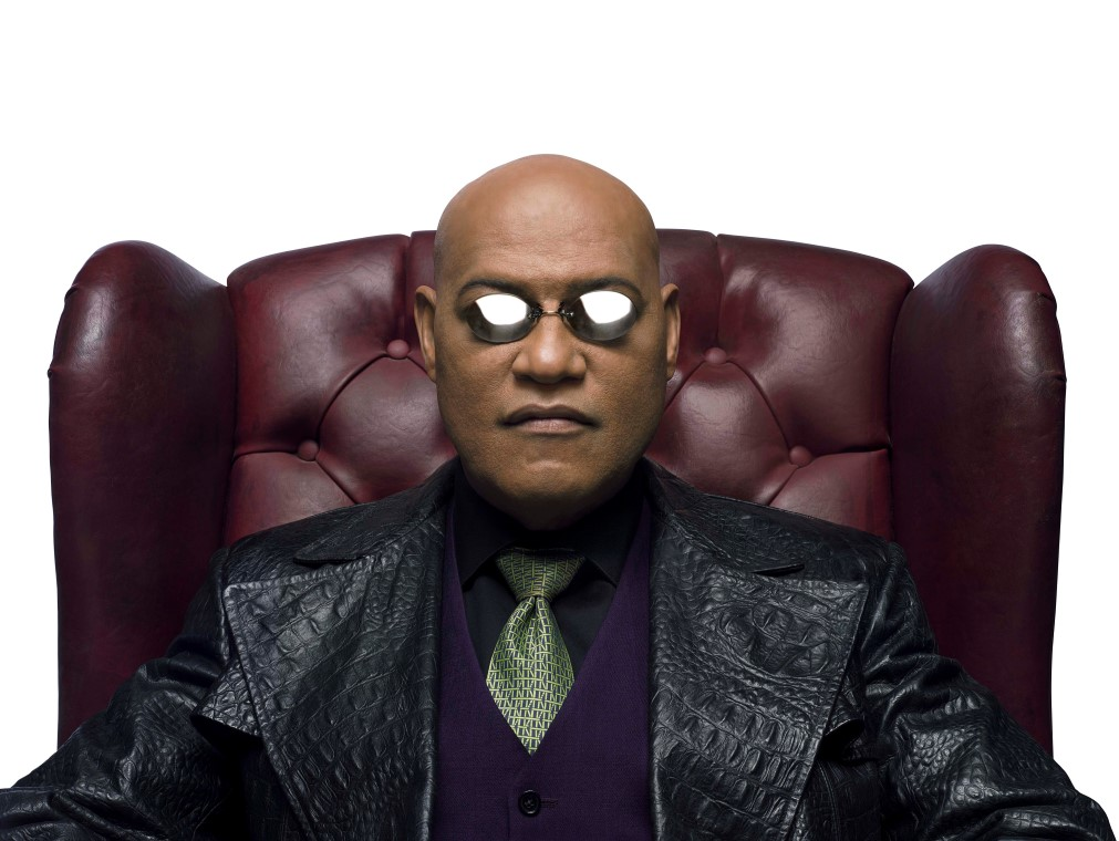 2014-superbowl-kia-k900-commercial-starring-morpheus-the-matrix-3