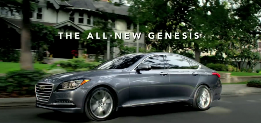 2015-hyundai-genesis-sedan-super-bowl-ad