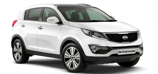 The_2014_Kia_Sportage_Kia_49840