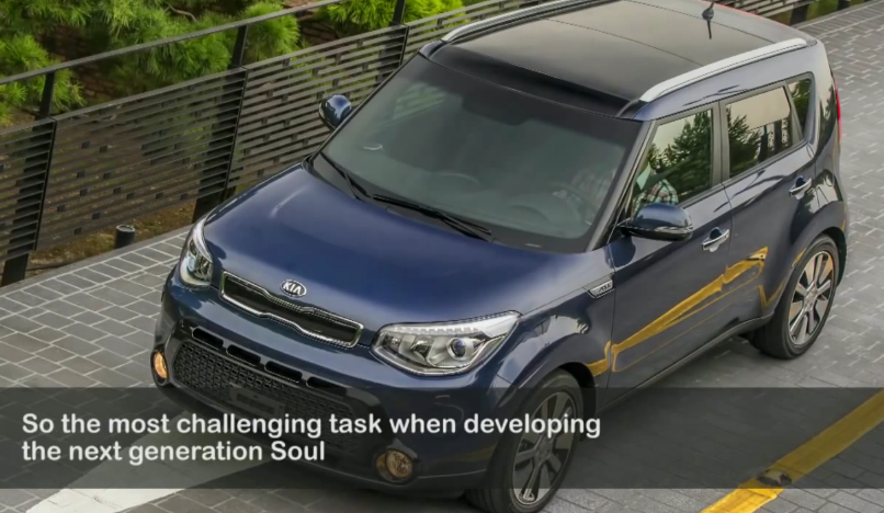 design-story-2014-kia-soul-new-generation