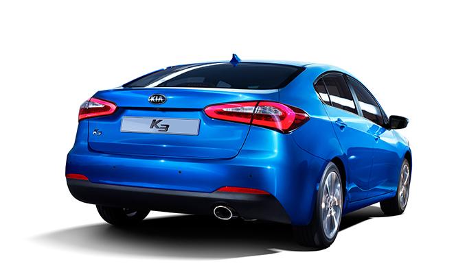 05-Kia-K3-Exterior