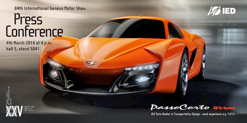 2014-02-21 IED Hyundai PassoCorto Concept_04