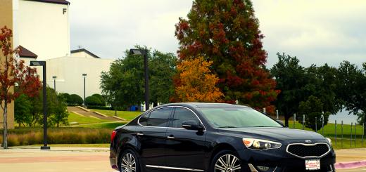2014-kia-cadenza-3.3-v6-premium-us-market-thekcb-review