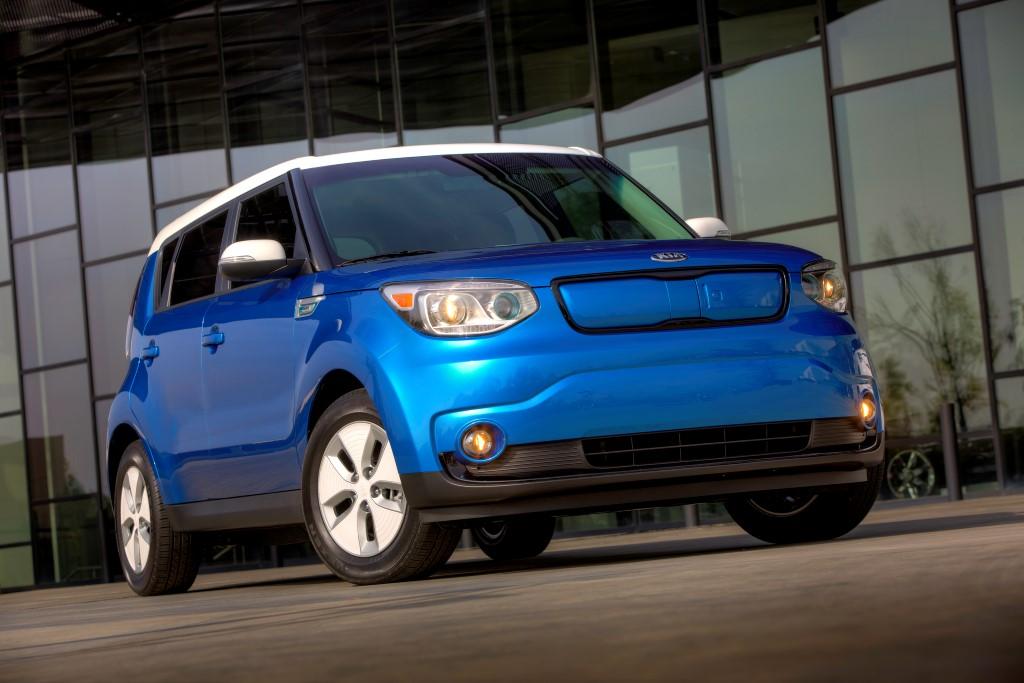 2014-kia-soul-eco-electric-ev-electric-vehicle (14)