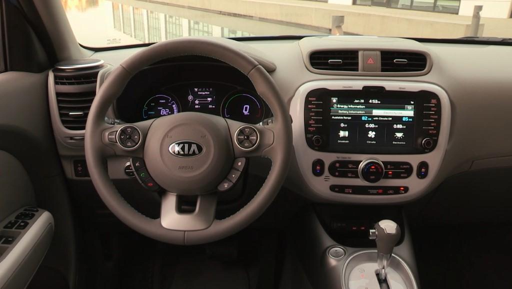 2014-kia-soul-eco-electric-ev-electric-vehicle (17)