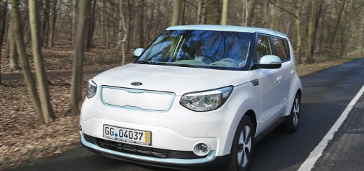 2014-kia-soul--electric-advanced-batter-pack-sk-innovation-korea