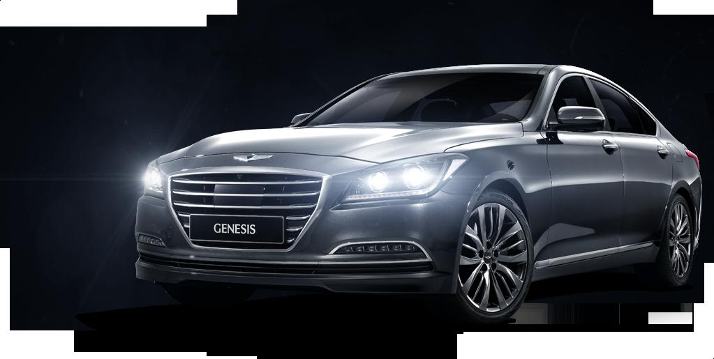All New Hyundai Genesis Change Image Of Korean Car In