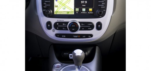 2015-kia-soul-ev-electric-vehicle (1)