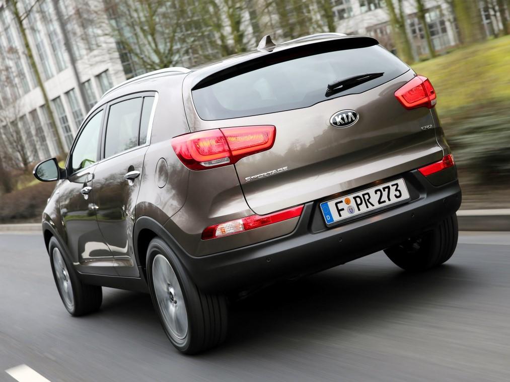 european-kia-sportage-facelift-to-debut-at-geneva-motor-show (14 ...