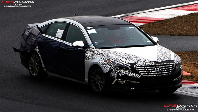 scooped-2015-hyundai-sonata-lf-shows-off-front