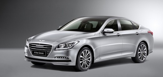 2014-hyundai-genesis-sedan-debut-geneva-motor-show-europe (5)