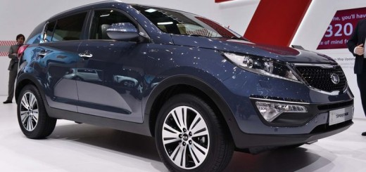 2014-kia-sportage-debut-at-geneva-motor-show (5)