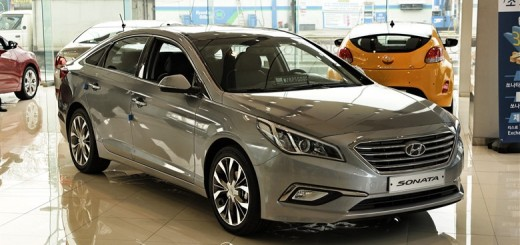 2015-hyundai-sonata-lf-at-the-dealer (26)