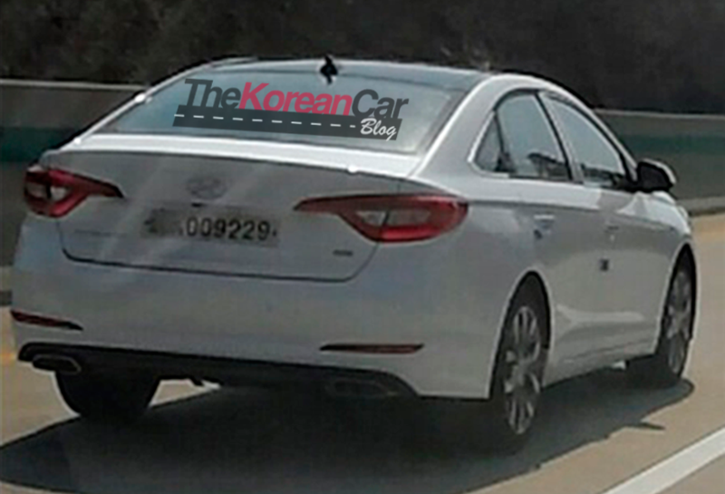 2015-hyundai-sonata-rear-undisguided