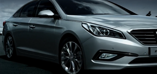 2015-hyundai-sonata-south-korea-rolling